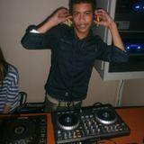 Dj Winnie D - 30 Min DJ Mix