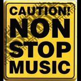 Non-Stop Slow Rock Medley(1).m4a(50.0MB)