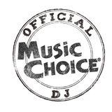 Hear The Beard Mixshow #8 (Music Choice TV)