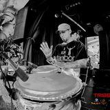 Dj Stingray Tribal Life show 4/6/2015