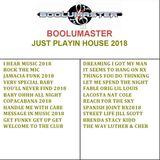 https://www.boolumaster.com/shop/mixes/just-playin-house-music-2018/