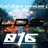 LOCKED DOWN SESSIONS 016 MIXED BY ROBBIE LOCK