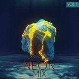 NEONMIX .VOL /01