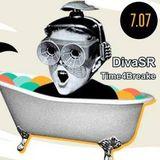 DivaSR-Time4Breake@livemixM 07.07.2017