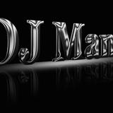 Somebody To Love (DJ Manski Party Remix Vol. 2)