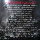 Atmospheres 98