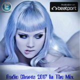 Radio Charts 2017 In The Mix