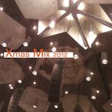 Xmas Mix 2012