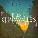 CALIFORNIA WITH LOVE Bernie Chiaravalle's Playlist