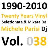 Twenty Years Vinyl Vol. 038