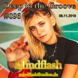 Deep in the Groove 096 (08.11.19)