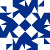 The Lost MK Lore Podcast – Lost Motivation: A Sonya Blade Retrospective, P2