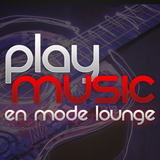 PLAY AGAIN LOUNGE - Les nouveaux HITS de votre Playlist ! 05/02/16