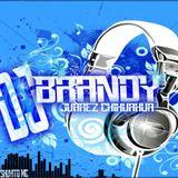 dj brandy laberinto corridos mix