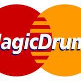 Selecta Bangarang - Magic Drums Radio Show NuJungle.com