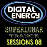 Superlunar Trance Sessions 08