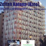 Zoltan Katona (Kato) - Exclusive Homeradiogroove 'Fake & Lovely' Radio Album dj set 2018