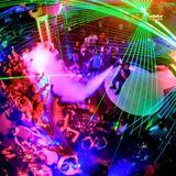 DJ L Bass & DJ Karl ( Contonese ) Non-Stop