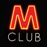 WILLYFA OPEN MOTEL CLUB   6.1.14