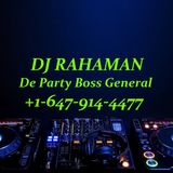2018 BOLLYOOD DANCE PARTY THROWBACK MUSIC 1 MIX BY DJ RAHAMAN