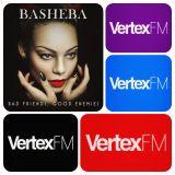 Basheba: Interview