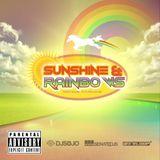 Musik Box 26-Sunshine & Rainbows  DJ Sojo -DEEP HOUSE- FUTURE HOUSE -