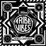 Peter Czak's Christmas Hip Hop Mix Special / Tribe Vibes FM4 2013