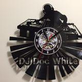 Trance O Clock