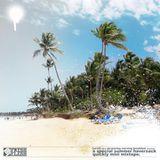 special summer haversack quickly mini mixtape
