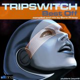 TRIPSWITCH - Best Off