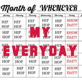 4/15/17 My Everyday