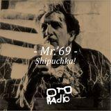 Mr'69 - _ Shipuchka! №31 _