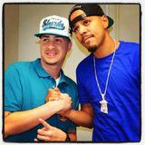 Hip Hop Clean radio Mix 11-5