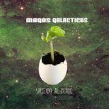 Magos Galacticos - Cubo Magico 25/9/2015