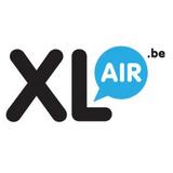 Abstrakt - Set @ XL Air 05-11-15