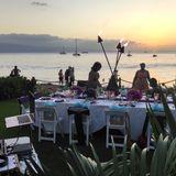 2014-04-04 Wedding Reception