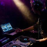 Michael K - November 2012 Promo Mix (Tech House)