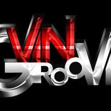 Vin Groovin 2015 Hip Hop Mix