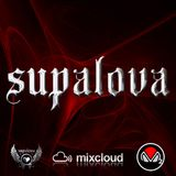 Vannelli Bros @ Supalova live on m2o | 21/12/2012
