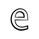 Sundays begin with an E