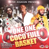 ONE ONE COCO FULL BASKET