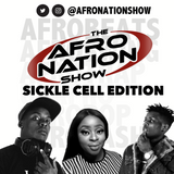 The AfroNation Show |19.06.19| Sickle Cell Edition ft 9ice, Davido x Ludacris, Damibliz x everyone!