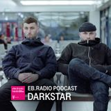 PODCAST: DARKSTAR