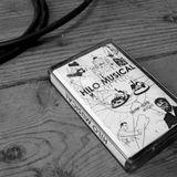 Hilo Musical: Cinta de las rápidas y las lentas by Miqui Otero