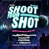 Zsakul DJ Set - Shoot Your Shot LA - May 2019