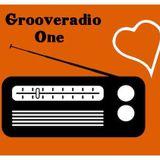Grooveradio One June 2013