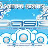 Dj. Nitro & Direct, Mc. Rockin & Lyric - Oasis Over 18s 2.12.06