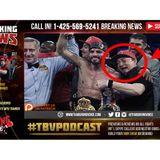 ? Jorge Linares Fires? Trainer Ahead of Super Fight vs. Vasyl Lomachenko ?