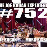 #752 - Mark Sisson