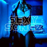 SEXY SONGZ